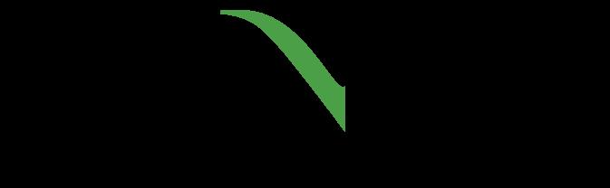 Lancaster Online