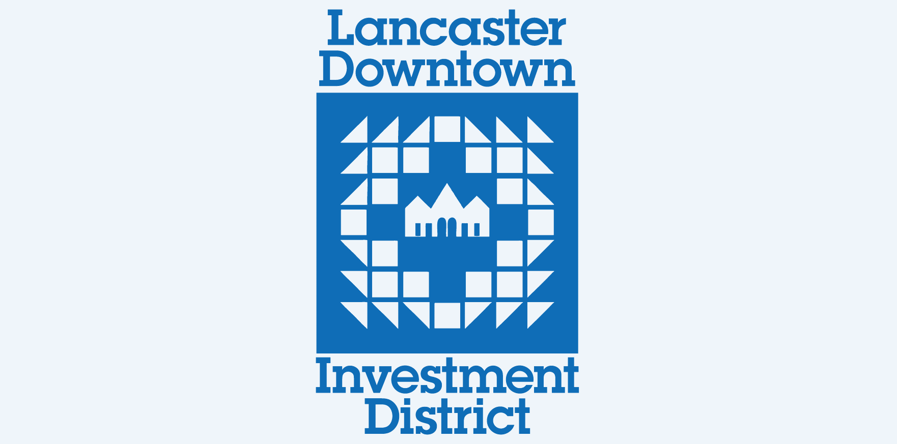 Lancaster Downtown Investment District
