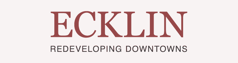 Ecklin Development Group