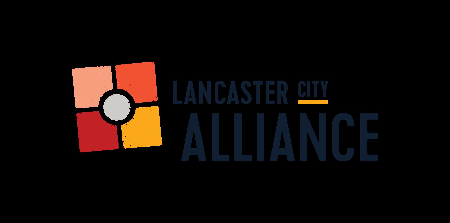 Lancaster City Alliance