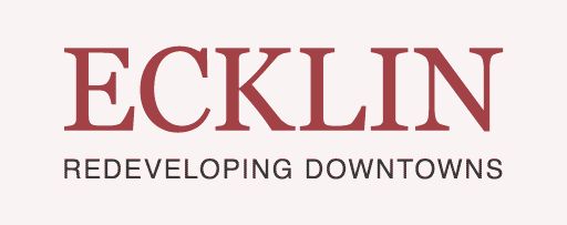 Ecklin Development